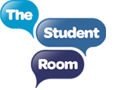 The Student Room Logo