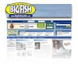 Bigfishtackle